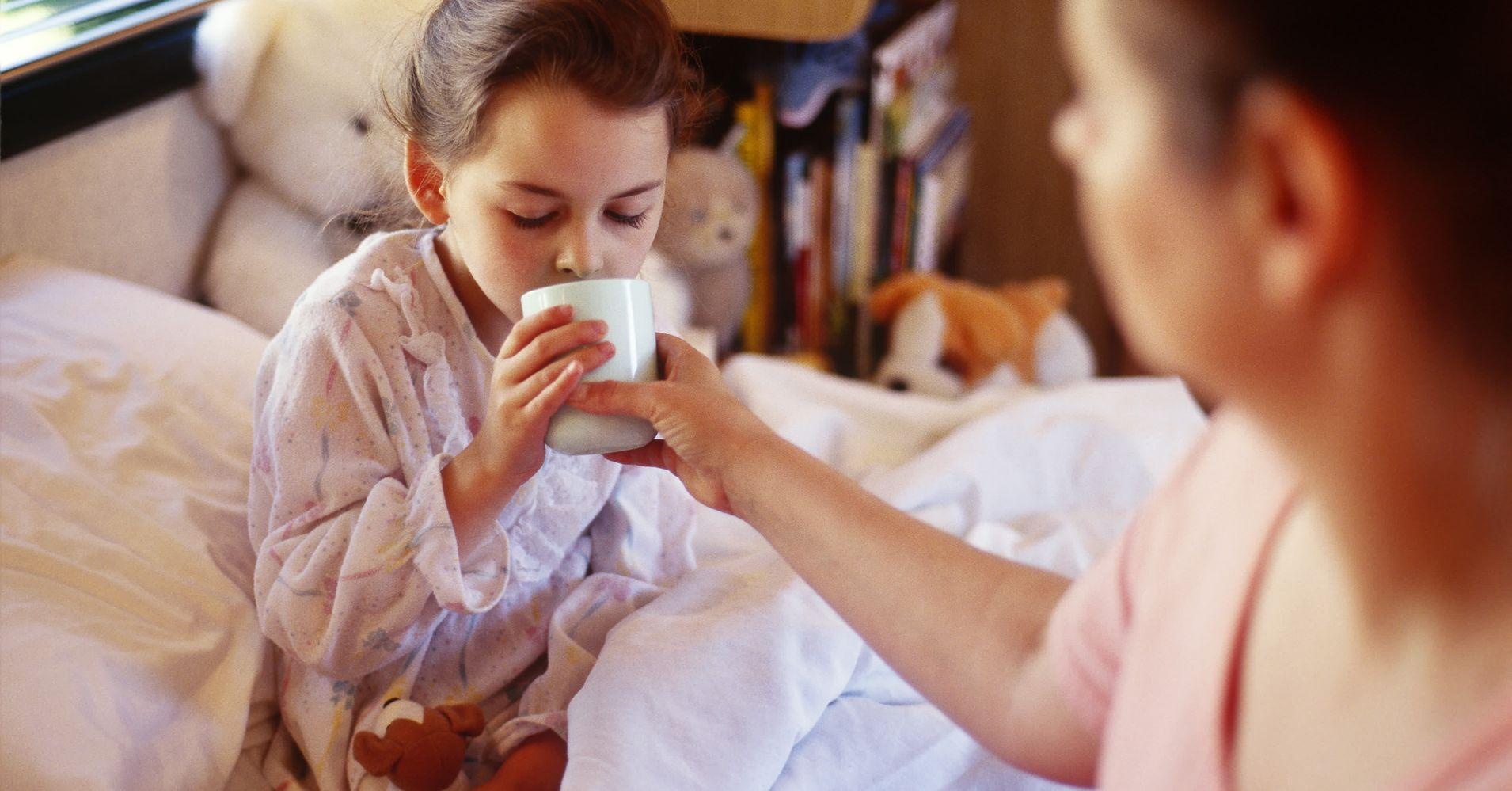 Остановить кашель быстро в домашних условиях у ребенка