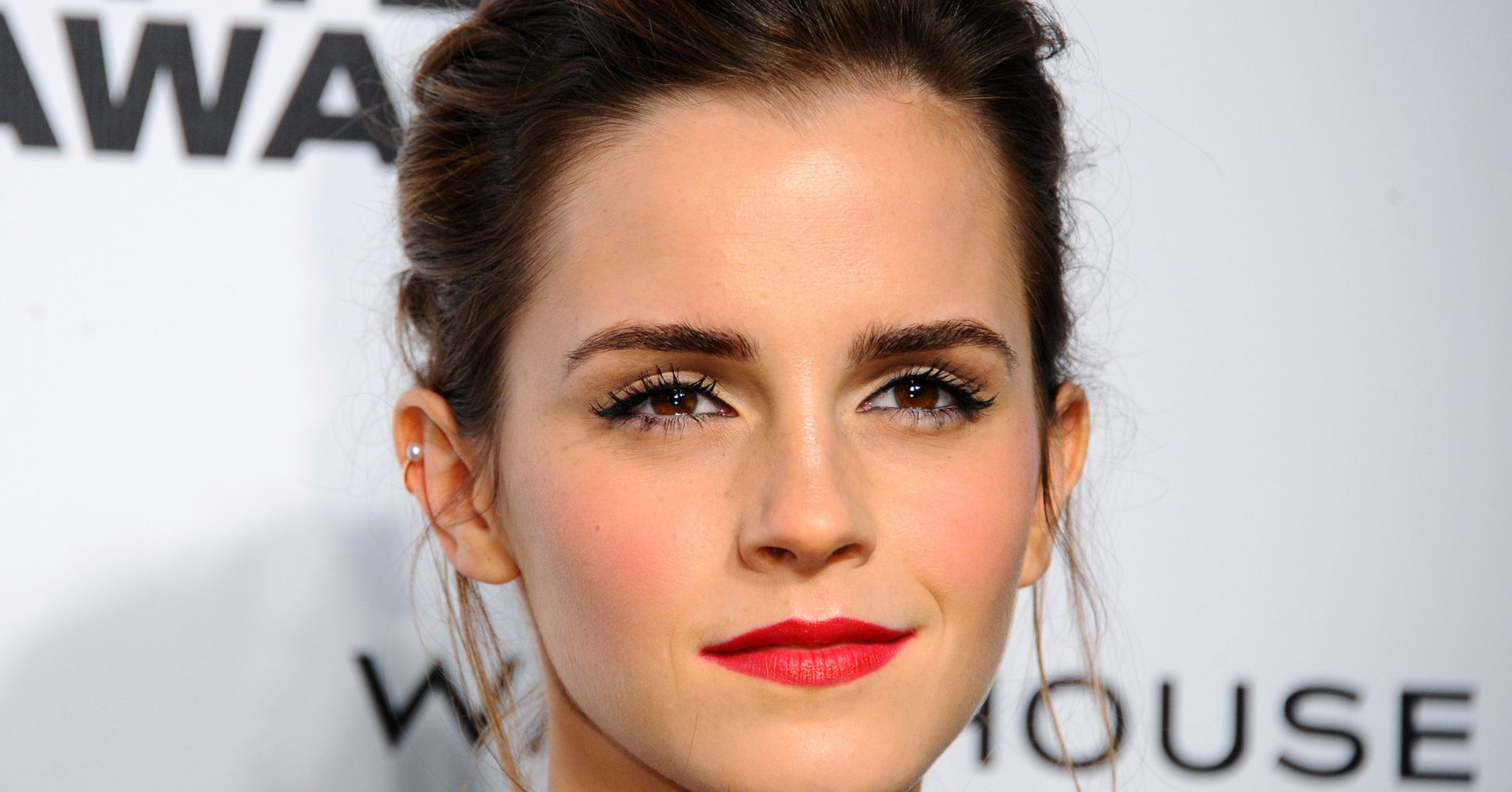 13 Stunning Celebrity Makeup Looks Any Brown Eyed Girl Can