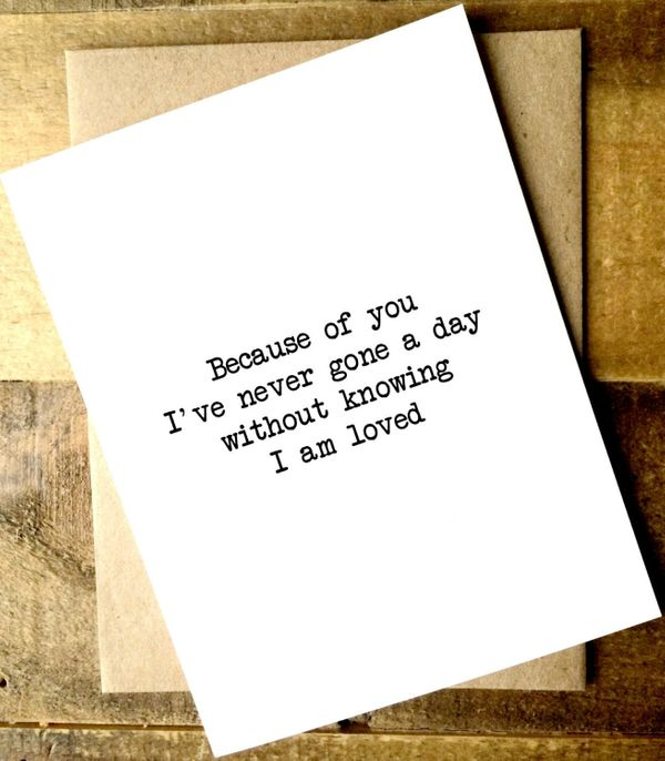 16 awesome greeting cards that parents will probably keep forever 432 at a hrefhttpsetsy colourmoves