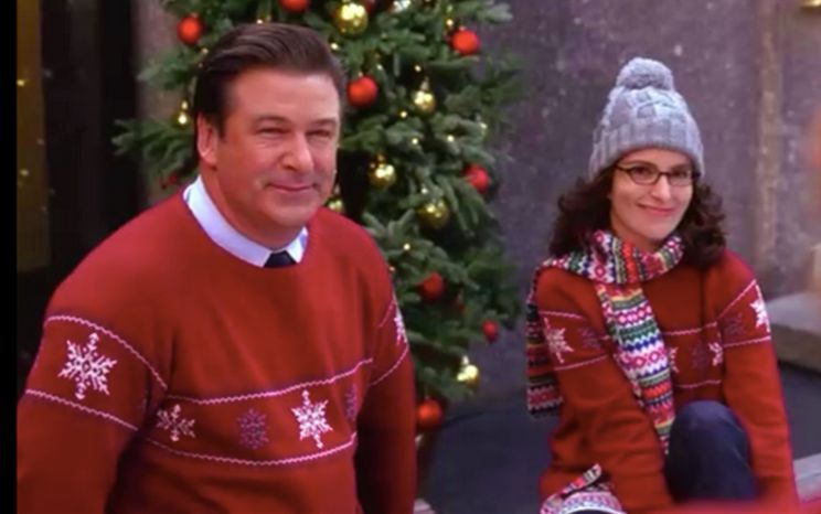 All The Christmas TV Episodes On Netflix Worth Watching | HuffPost