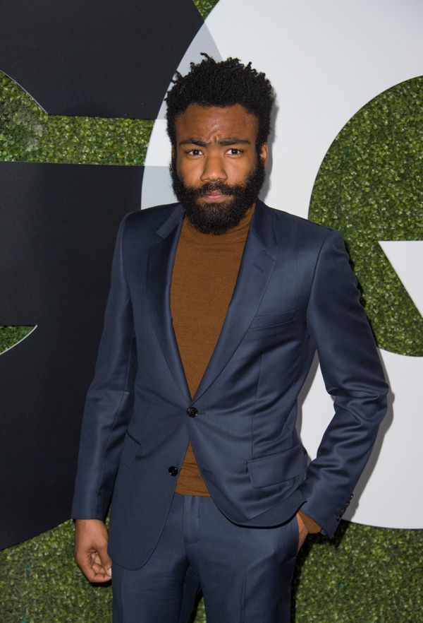 Here Are The Best Dressed Famous Guys Of 2015 Huffington
