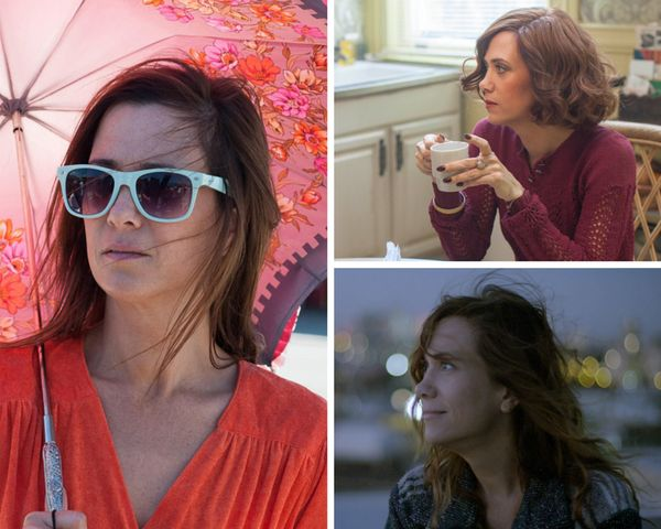 """These indie dramedies gave Kristen Wiig a <a href=""""https://www.huffpost.com/entry/kristen-wiig-welcome-to-me_n_7188990"""" targe"""