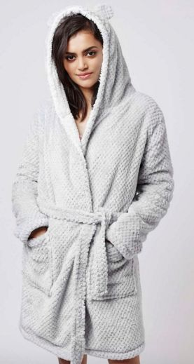 15 Warm And Fuzzy Items You Need To Skip Winter And