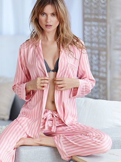 19 Cute Comfy Pajamas You Ll Want To Live In Huffpost