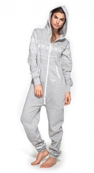 19 Cute Comfy Pajamas Youll Want To Live In Huffpost Life
