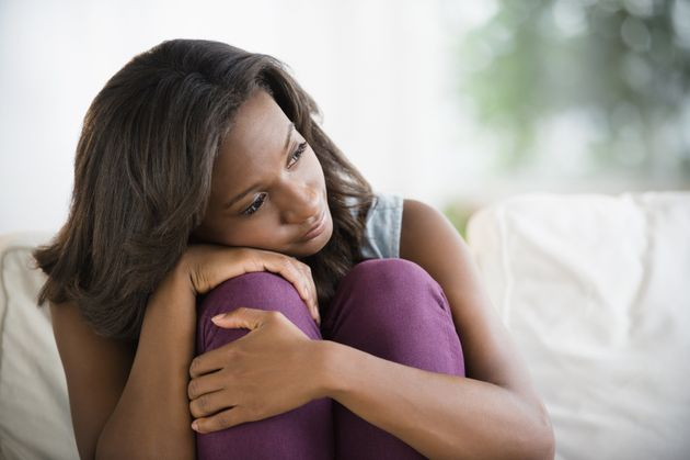 top ten african dating sites