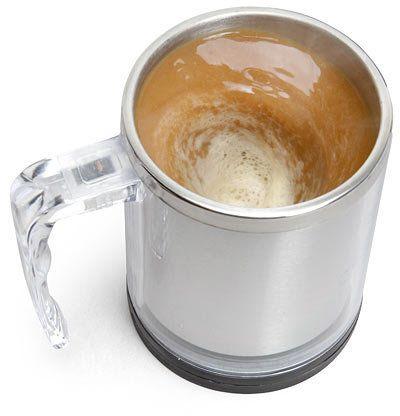 "<a href=""http://www.thinkgeek.com/product/cf68/?itm=customlabel0Home_%26_Office_%7C_Coffee_Mugs_%26_Travel_Mugs&rkgid=145"