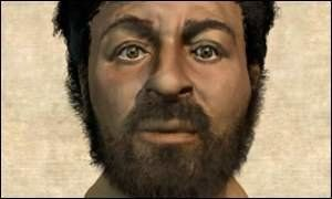 Jesus Wasn't White And Here's Why That Matters