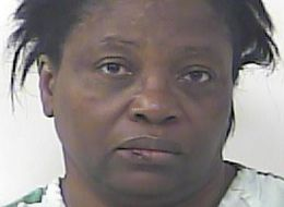 Florida Woman Attacks Farting Husband, Police Say