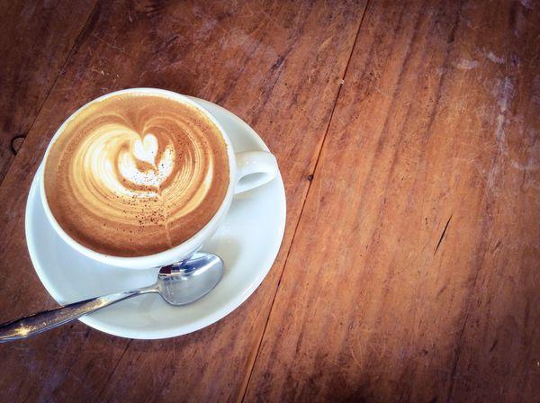 The Red Raven Espresso Parlor in Fargo, North Dakota, took a stand against legislators in April who struck down a bill that w
