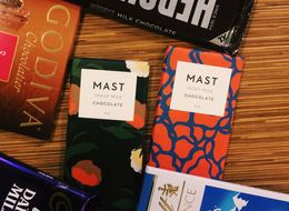 Scandal Aside, Is Mast Brothers Chocolate REALLY All That Great?