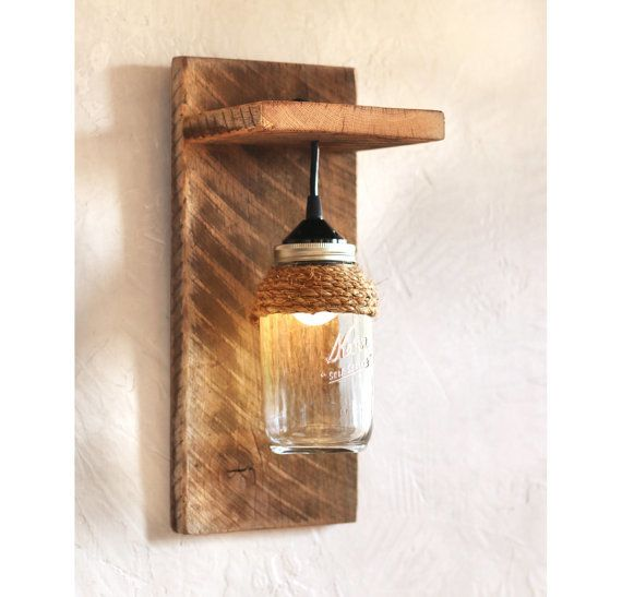 15 Etsy Home Décor Shops You Should Know About | HuffPost Life