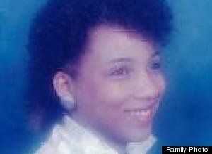 "<a href=""http://kxan.com/2014/03/12/autopsy-report-indicates-yvette-smith-was-shot-twice-by-deputy/"" target=""_blank"">Yvette S"