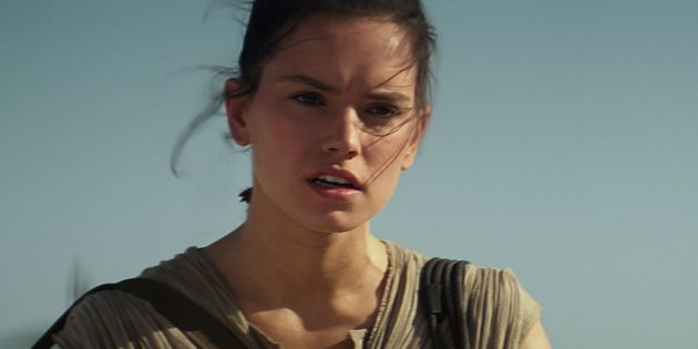 7 'Star Wars' Theories That'll Change How You See 'The Force