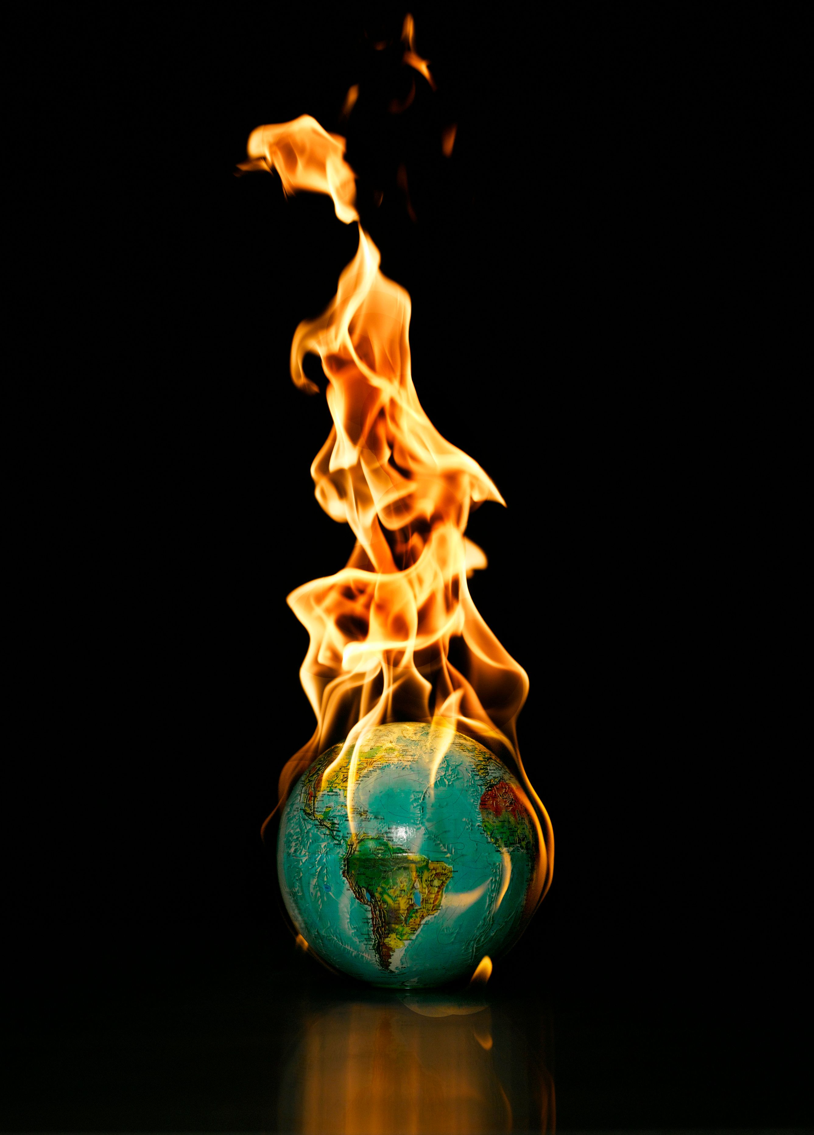 Up until now, psychologyhad been largely left out of theconversation aboutclimate change,...