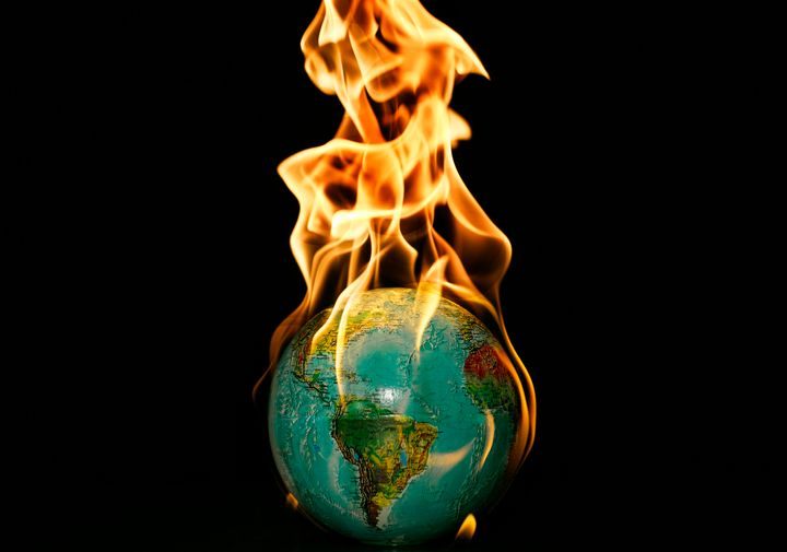 Up until now, psychologyhad been largely left out of theconversation aboutclimate change, but researchers&n