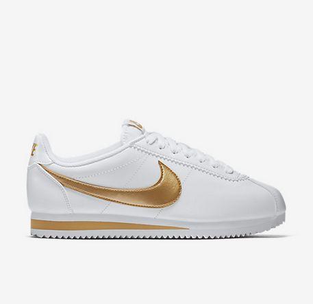 "<i>Nike classic cortex, <a href=""http://store.nike.com/us/en_us/pd/classic-cortez-womens-shoe/pid-11255575/pgid-10343216"" tar"