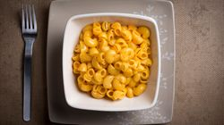 40 Ways To Up Your Mac And Cheese Game