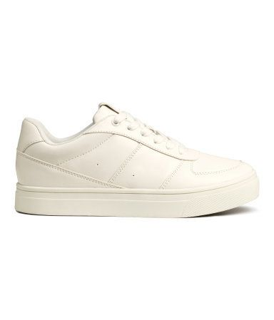 100% authentic 32cad 55d33 10 White Sneakers To Buy If You Love Adidas Stan Smith Shoes   HuffPost