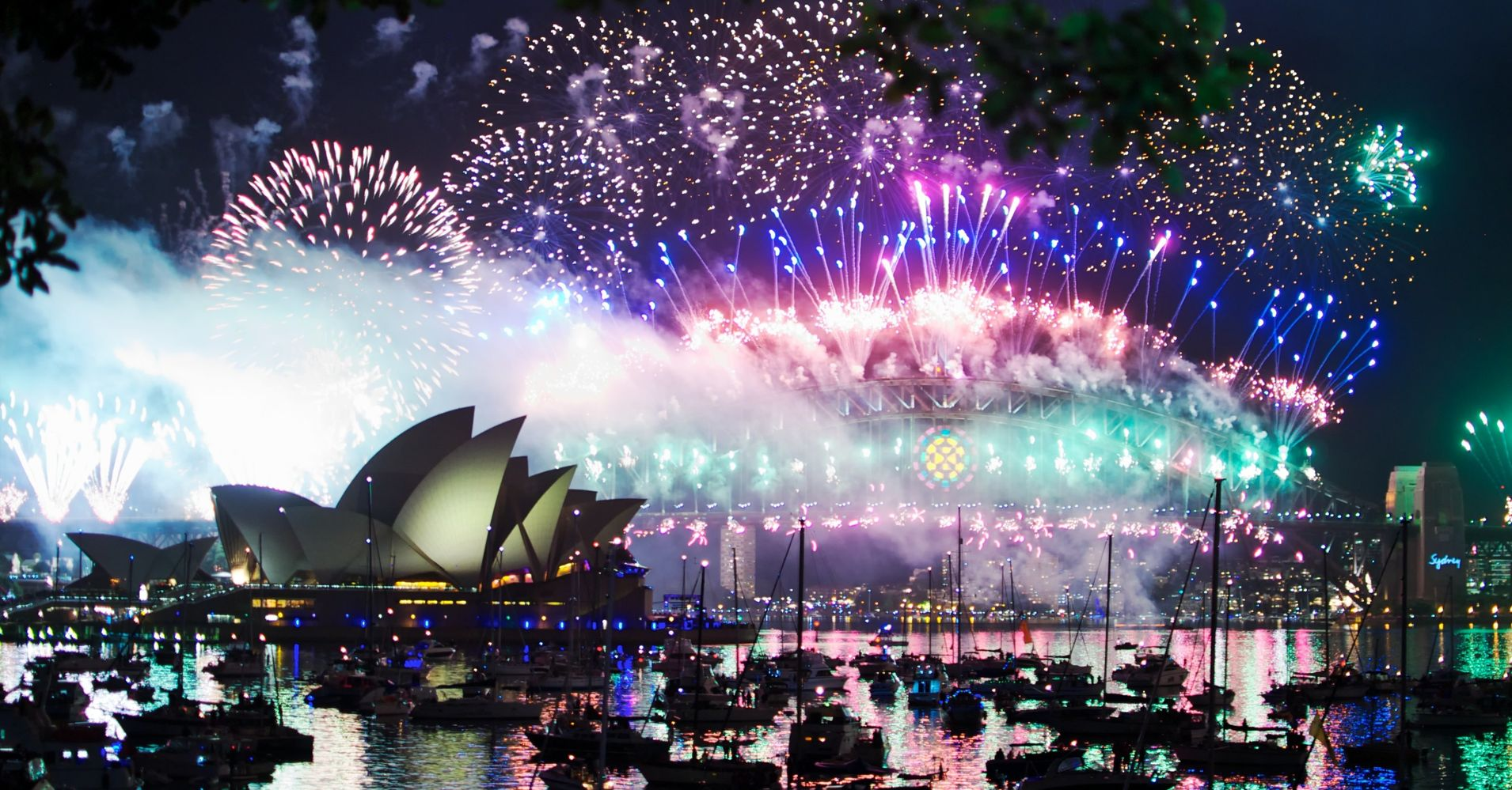How To Toast The New Year In 19 Different Countries   HuffPost