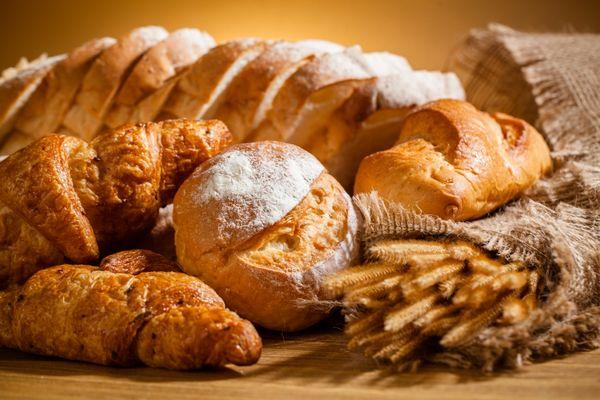 "Celiac disease is no joke, and <a href=""http://www.npr.org/sections/thesalt/2015/01/14/375709527/gluten-free-craze-is-boon-an"