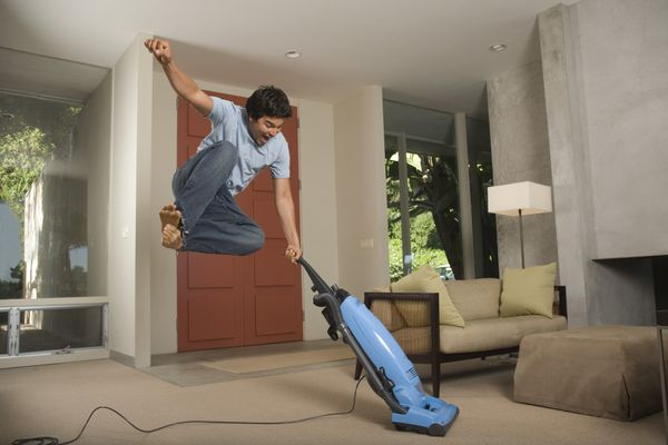 """Want to start 2017 with a clean slate?Then start by cleaning your home.Many <a href=""""http://superstitionsonline.c"""