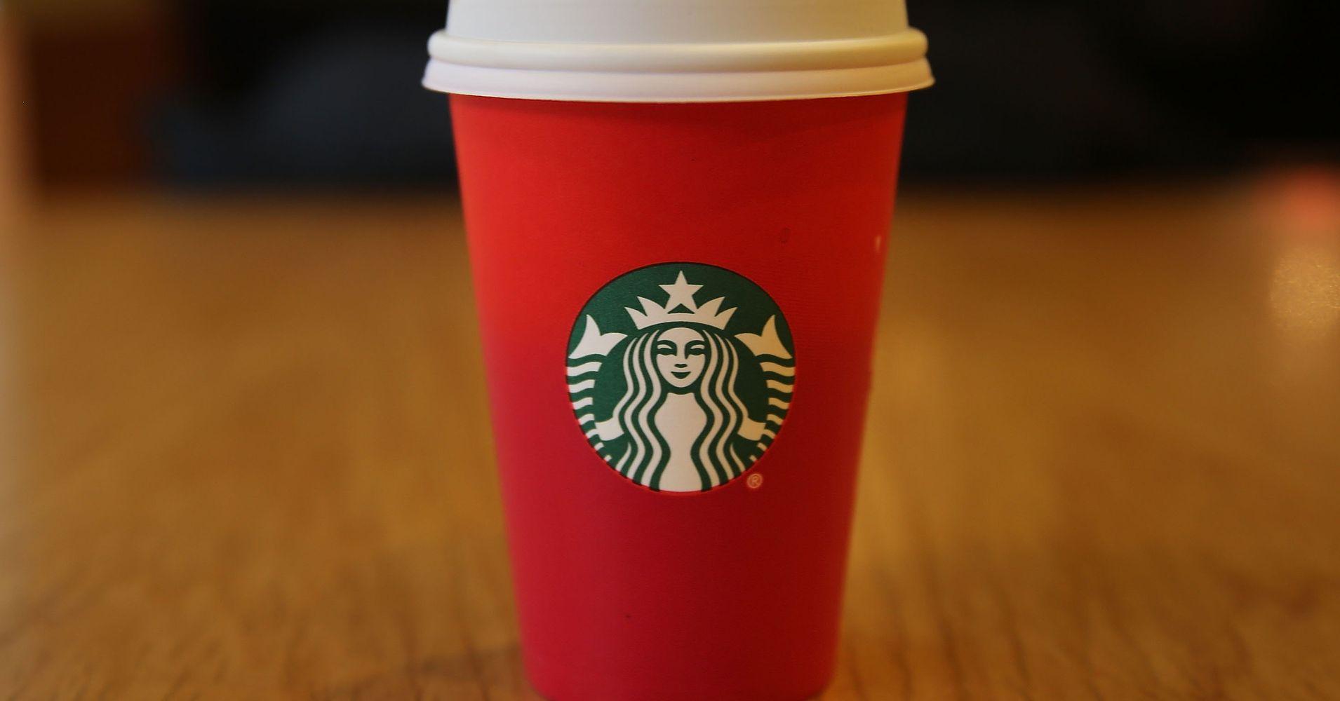 Starbucks in Brentwood | Starbucks 269 Franklin Rd ...