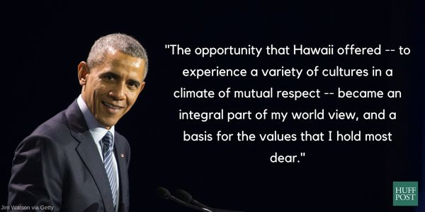 "Published in 1999 <a href=""http://www.nbcnews.com/id/17003563/ns/politics-decision_08/t/obama-had-multiethnic-existence-hawai"