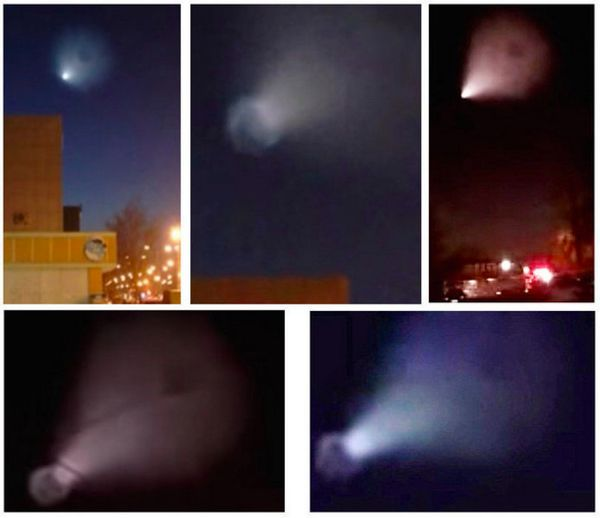 "Many people saw and videotaped a <a href=""https://www.huffpost.com/entry/siberia-ufo-has-earthly-explanation_565391aee4b0d409"