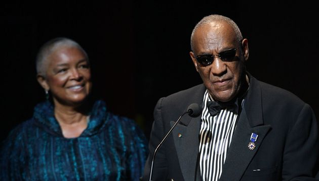 Camille Cosby ordered to testify