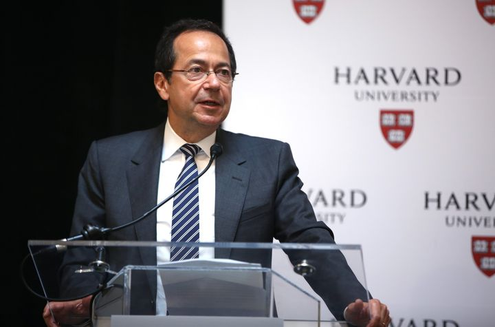 John Paulson, a billionaire hedge fund manager, is one of the deep-pocketed investors who has moved to Puerto Rico to take ad