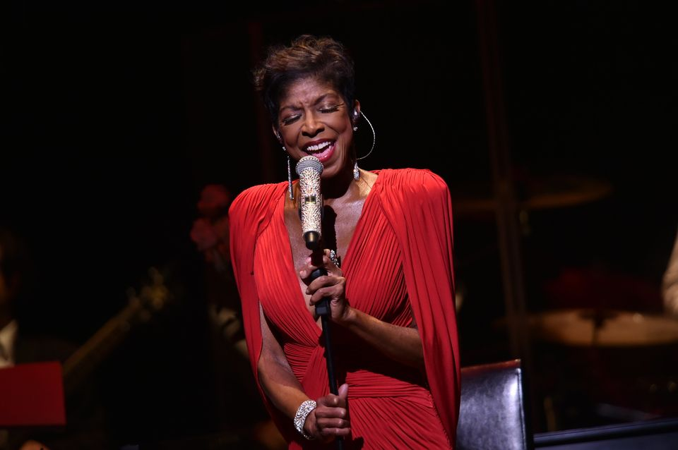 "Natalie Cole, the Grammy-winning singer and daughter of Nat ""King"" Cole, died on Dec. 31, 2015. She was 65."