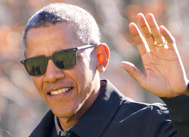 Obama's Second Term Could Be The Most Consequential In Recent