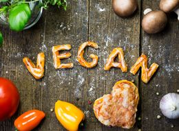 It's Hard To Argue Against This Case For Veganism