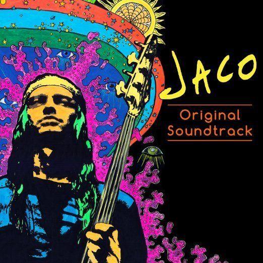 Talkin' Jaco with Metallica's Robert Trujillo, Chatting with