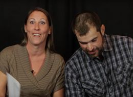 Anti-Gay Oregon Bakers Read Mean Tweets About Themselves
