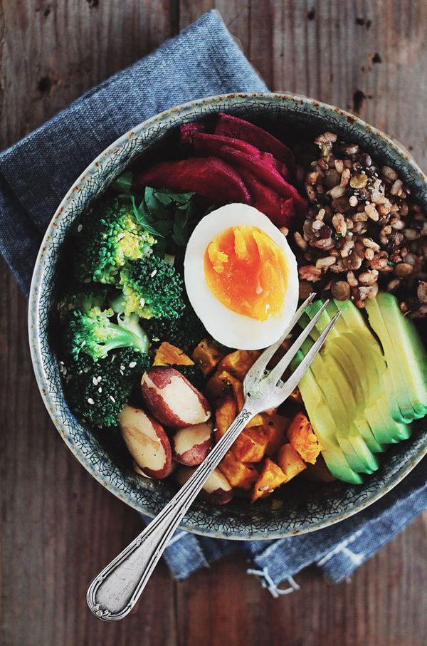 Easy one bowl recipes are your winter supper solution huffpost strongget the a hrefhttp forumfinder Images
