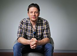 Now You Can Get Jamie Oliver's Food Delivered To Your Home