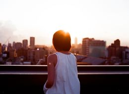 9 Reminders That Being Alone Is Far From Being Lonely