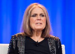 Gloria Steinem: 'I Learned Feminism From Black Women'