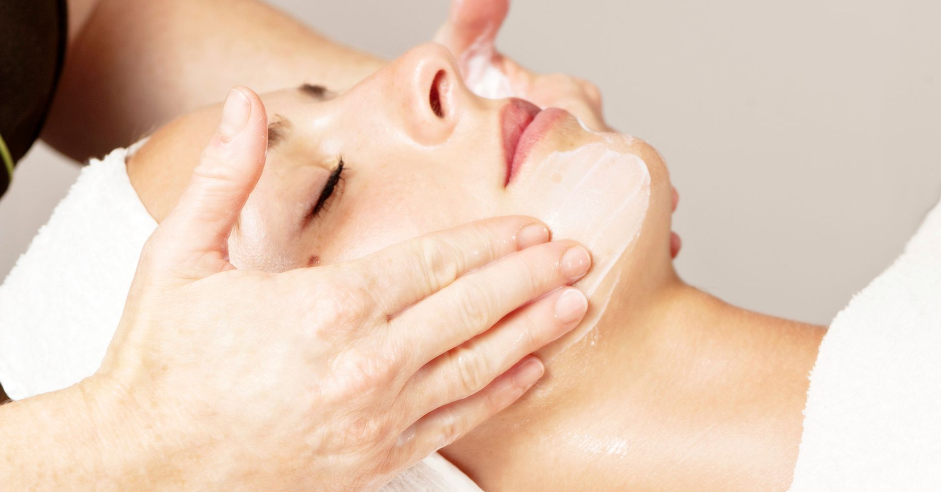 Treatments for facial blushing 11