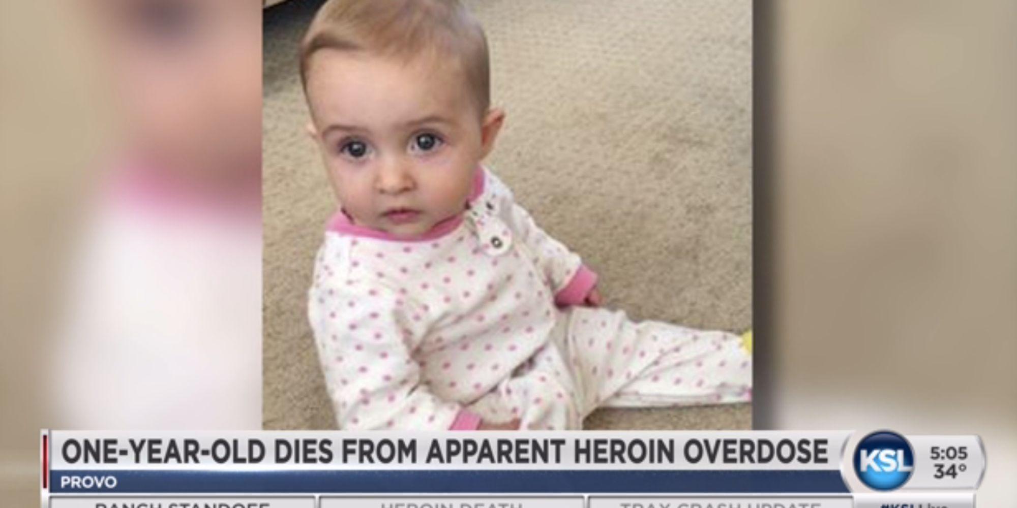 entry year heroin overdose utah cdaaebcbeacfeda