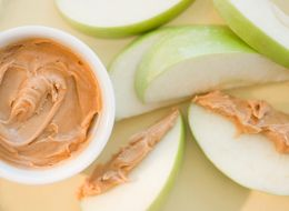 9 Yummy Foods You Can Snack On Guilt-Free