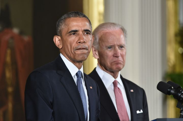 """President Barack Obama on gun violence:""""We do not have to accept this carnage as the price of freedom."""""""