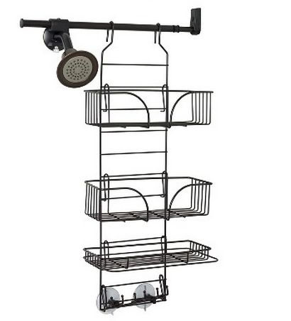 "<a href=""http://www.target.com/p/zenna-home-make-a-space-rust-resistant-wire-caddy/-/A-16676313?ci_src=17588969&ci_sku=16"
