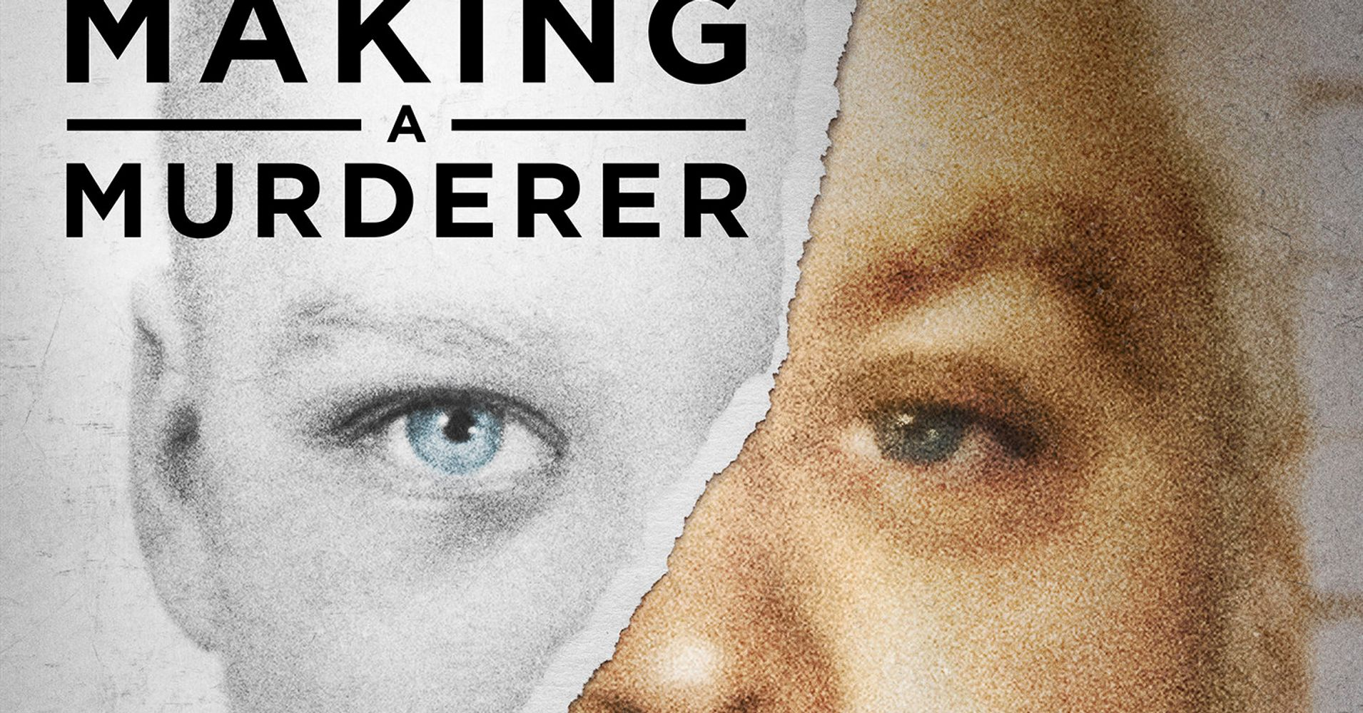 making a murderer' proves one thing for sure   huffpost