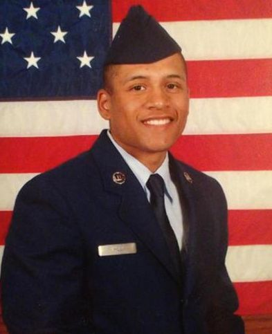 """Anthony Hill had never been arrested, the <a href=""""http://www.nydailynews.com/news/national/king-hints-justice-unarmed-veteran-killed-ga-article-1.2489042"""" role=""""link"""" data-ylk=""""subsec:paragraph;itc:0;cpos:__RAPID_INDEX__;pos:__RAPID_SUBINDEX__;elm:context_link"""">New York Daily News reported</a>."""