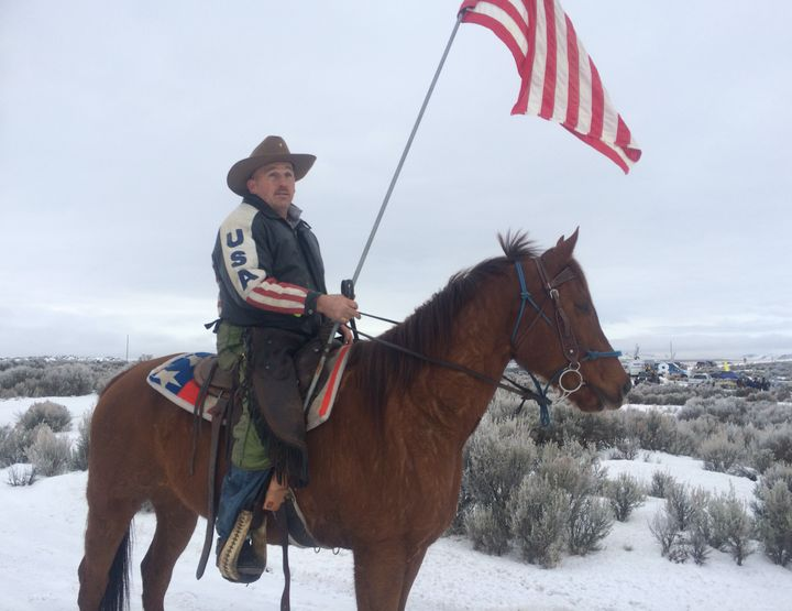 "Hellboy and his owner, who was later <a href=""http://mobile.nytimes.com/2016/01/11/us/the-larger-but-quieter-than-bundy-push-"
