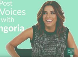 Why Eva Longoria Once Felt 'Shut Out' By The Latino Community