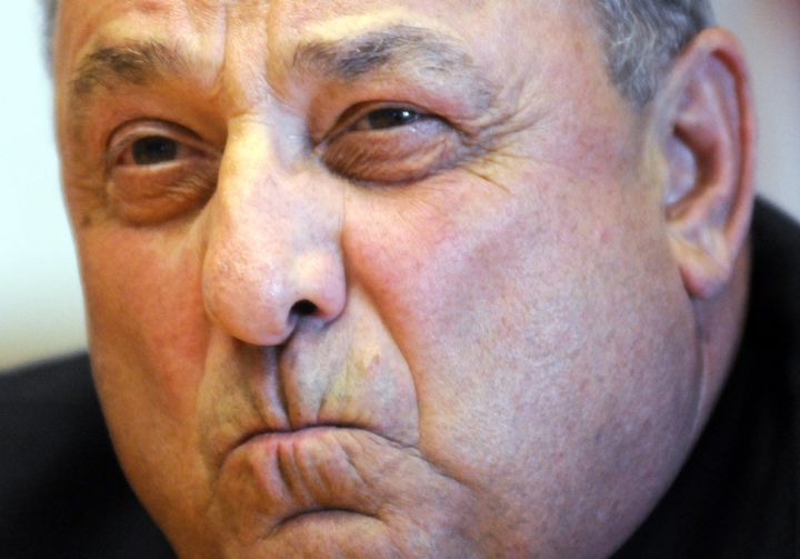 Maine Gov. Paul LePage (R) blasted the media for focusing onhis comments, instead of the larger problem of heroin. But